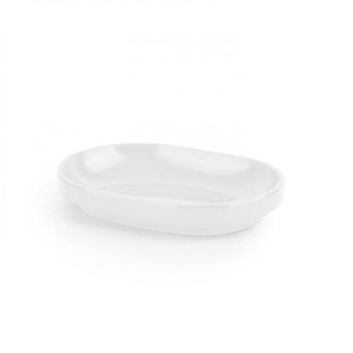 umbra soap dish - 3