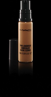 MAC Pro Longwear Concealer NW35 for sale  Delivered anywhere in USA