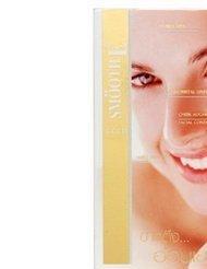 Smooth E Gold Babyface Anti-Aging Cream 2.2 oz