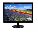 ASUS VS197D-P 18.5-Inch HD LCD Monitor, Best Gadgets