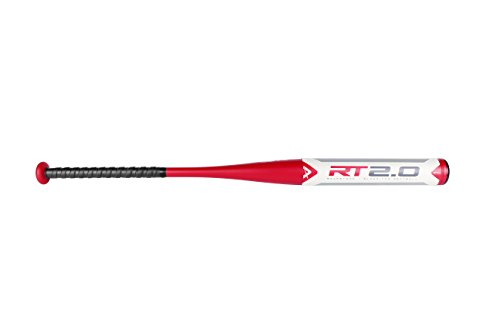 Anderson Bat Company Rocketech 2.0 Slow Pitch Softball Bat, 34-Inch/28-Ounce