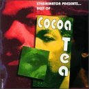 Best of Cocoa Tea by Cocoa Tea (1999-10-12)
