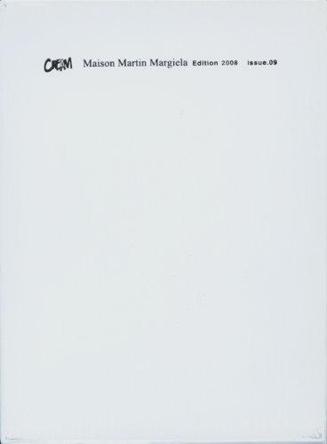 cream-09-maison-martin-margiela-no-9