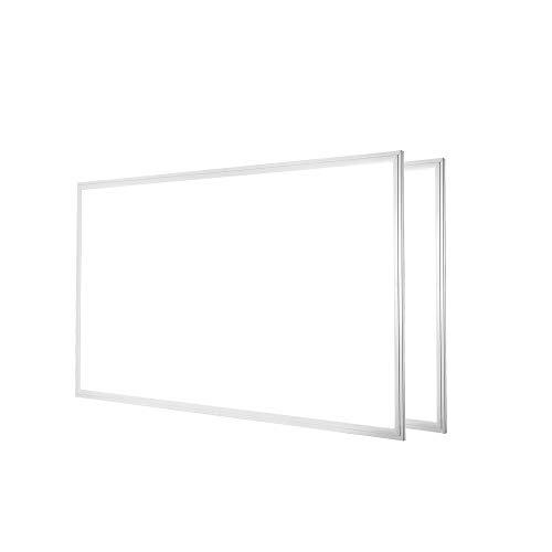 Cooper Led Light Panel