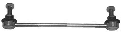 Suspension Stabilizer Bar Link Rear-With 3 Year Warranty