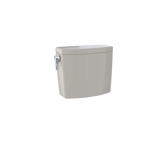 Toto st453u 1 Gpfタンクのみトイレ、 ST453U#03 1 B00HZSQ7RA ボーン ボーン