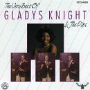 Very Best of Knight & the Pips by Gladys Knight & Pips (1991-04-29) (The Very Best Of Gladys Knight & The Pips)