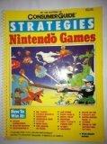 Strategies for Nintendo Games