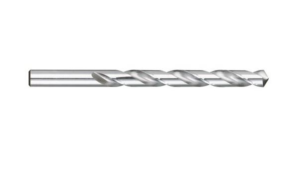 Bright Bright High Speed Steel Jobber Length Kodiak USA Made #29 Wire Diameter Drill 12Pcs Jobber Length Wire Diameter Drill Bits