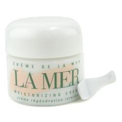 La Mer Creme de La Mer--/1OZ by La Mer