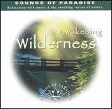 Awakening Wilderness