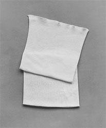 Sludge Filter Bag 8″x24″