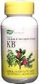 Natures Way Kidney Bladder Formula