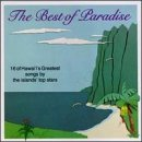 Best Of Paradise, Vol. 1