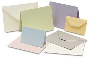 Arturo Extra-Large Envelopes Box of 100 6.38×8.63