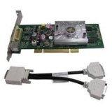 Nvidia Geforce 8400gs 512 Mb - 1