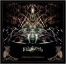 Didjeridoo Meditations by Inlakesh Records