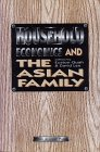 Household Economics and the Asian Family, , 9812100717