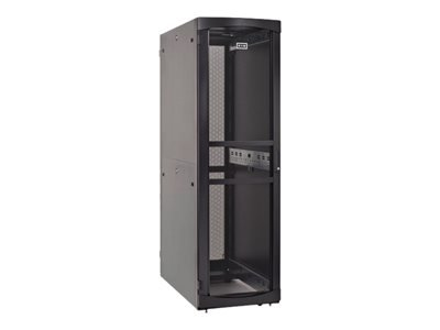 Eaton Rs Enclosure Server - Rack - 42U-RSV4261B