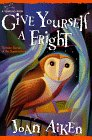 Give Yourself a Fright, Joan Aiken, 0440410142