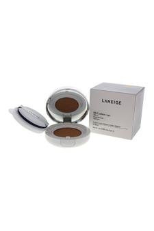 laneige-bb-cushion-sunscreen-spf-50-light-2-ounce