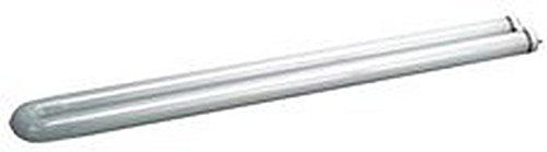 Osram Sylvania 2489149 Octron 800 Xp Curvalume Ecologic U-Bend Fluorescent Lamp T844; 4100K44; 85 Cri44; Bipin44; 22.5 in.44; 31 watt44; 15 per Case