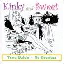 Kinky and Sweet