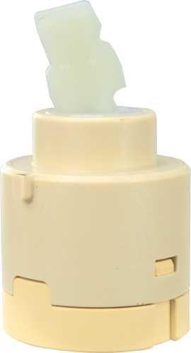 Lever Faucet Single Kitchen America (Price Pfister 974-035 Single Lever Ceramic Disk Cartridge)