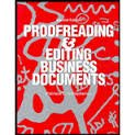 Proofreading and Editing Business Documents, Seraydarian, Patricia E., 1561185817