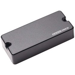 Seymour Duncan SSB5S Phase II Passive So - Passive Bass Pickup Shopping Results