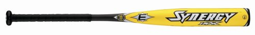 Easton 2009 LZN2 Synergy IMX Power Hitter Youth Baseball Bat (-10 PH) - Size 29/19