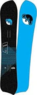 product image for Gnu zoid 2016/2017 Snowboard (159cm)