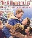 It's a Wonderful Life:The Christmas Album - Wonderful Cd Album