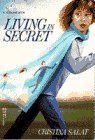 Living in Secret, Cristina Salat, 0440409500