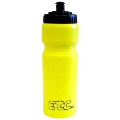 ETC Bidon 750 ml