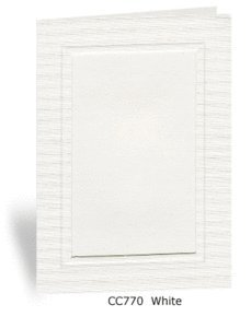photo-note-cards-for-4-x-6-image-10-pack-with-envelopes-colorclassics-white