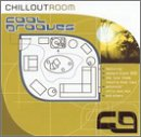 Coolio - Chillout Room Cool Grooves - Zortam Music