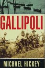 Gallipoli, Michael Hickey, 0719555507