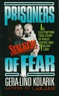 img - for Prisoners of Fear (True Crime) book / textbook / text book