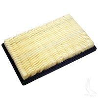 E-Z-GO 26855G01 Air Filter Element [Lawn & Patio]