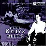 Pete Kelly's Blues (1955 Film)