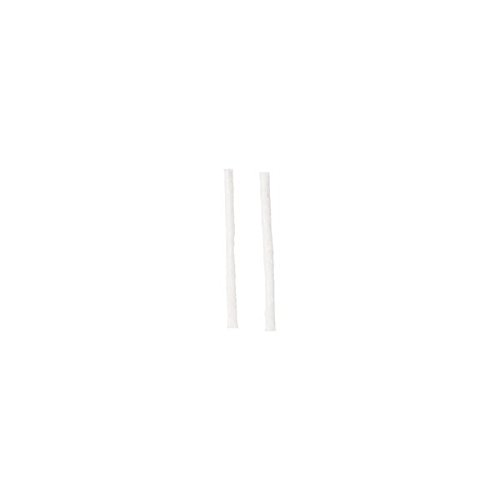 Torch Replacement Wick 2pc/Cd