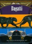 img - for Bugatti book / textbook / text book