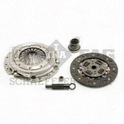 LuK 01-040 Clutch Set