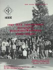 img - for 1997 IEEE International Integrated Reliability Workshop Final Report: Stanford Sierra Camp, Lake Tahoe, California, October 13-16, 1997 book / textbook / text book