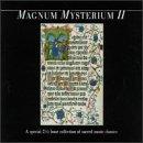 Magnum Mysterium 2: Sacred