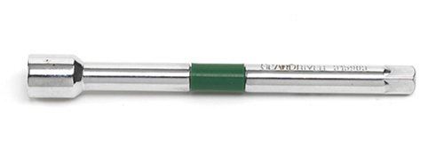 GearWrench 890100GD 5/16-Inch Nut Driver Shaft