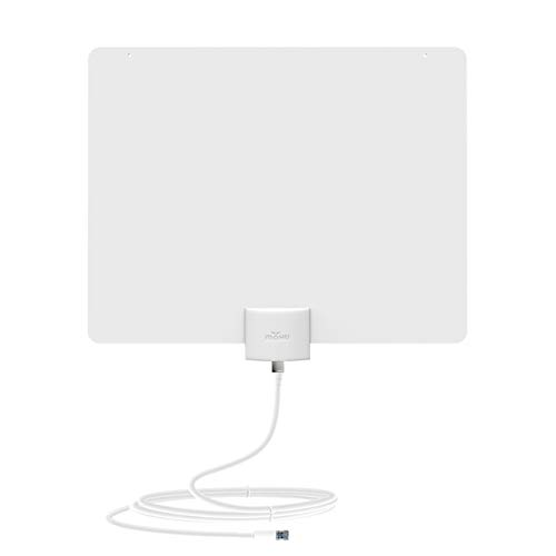 Mohu Leaf 30 Television Antenna