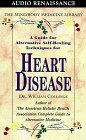 Product review for A Guide for Alternative Self-Healing Techniques for Heart Disease and Hypertension (The Mind/Body Medicine Library)