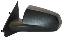 tyc-3800042-dodge-avenger-driver-side-non-folding-heated-replacement-mirror